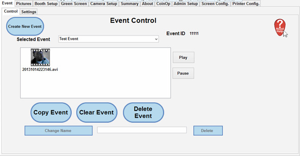 Event_Control