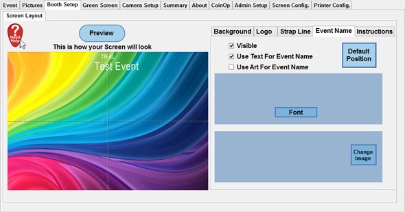 boothsetup_eventname